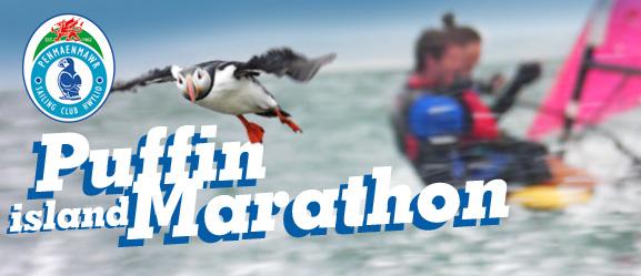 puffin-marathon