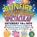 2015-bonfire-fireworks