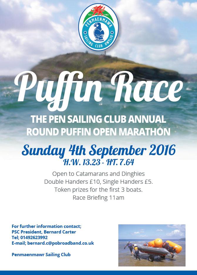 puffin-race-16
